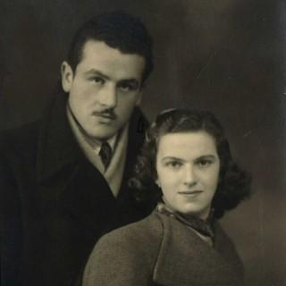 Ester & Bortolo