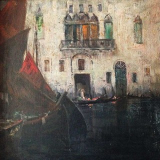 Gennaro Favai