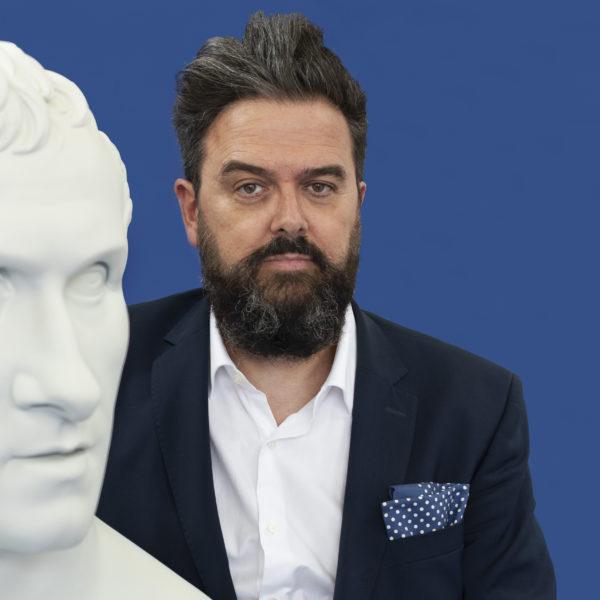Carlo Dal Bianco