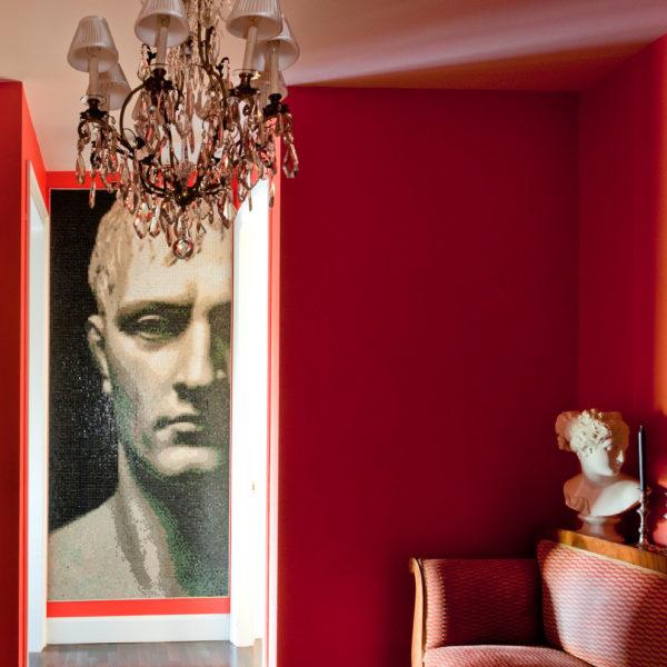 Casa Alessandra – Vicenza