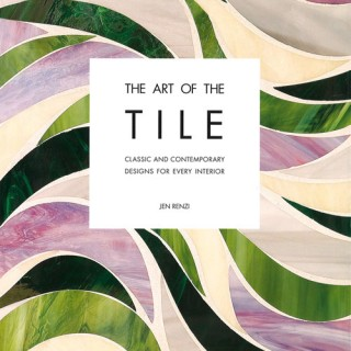 The Art of the Tiles