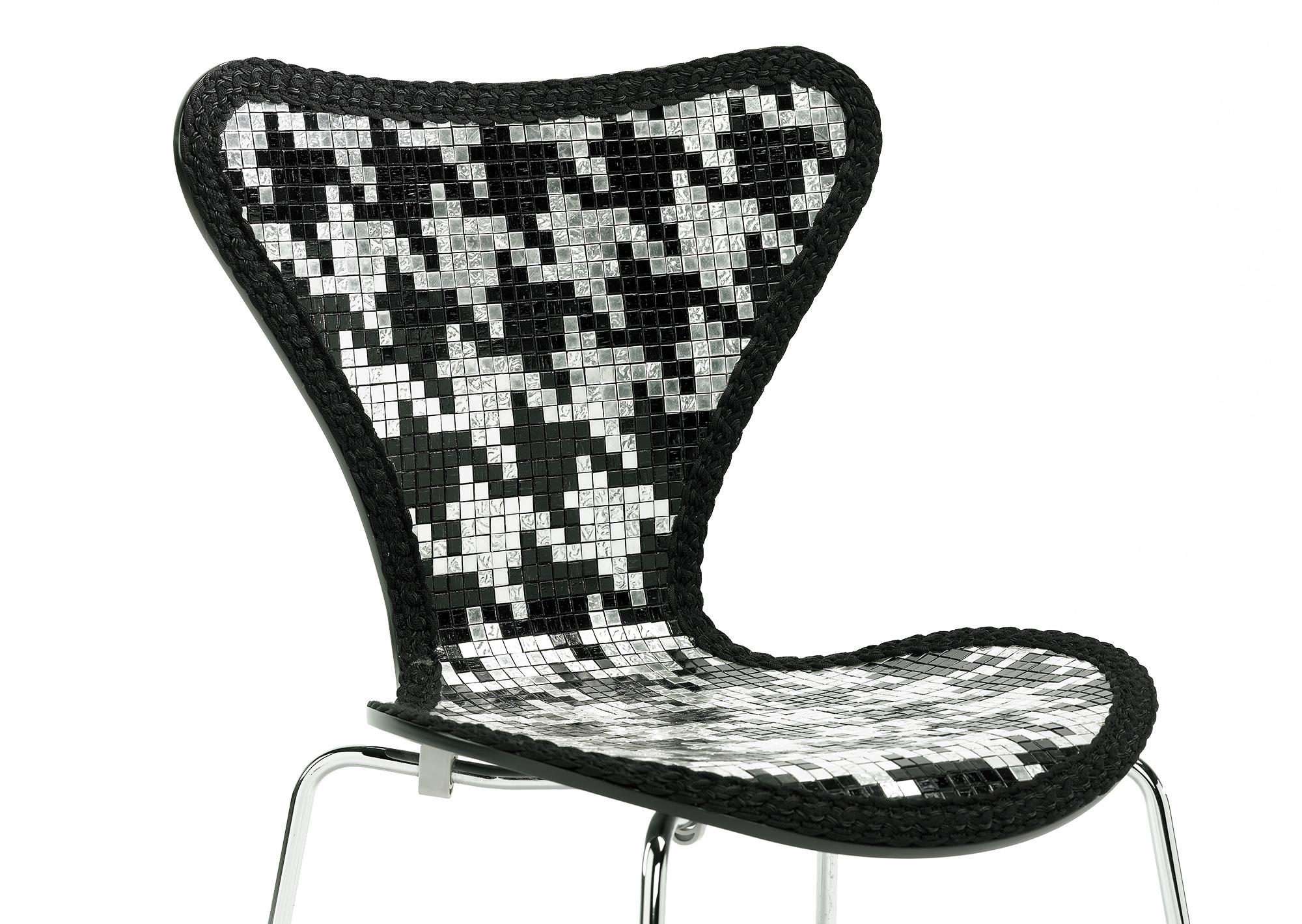 3107 chair_001