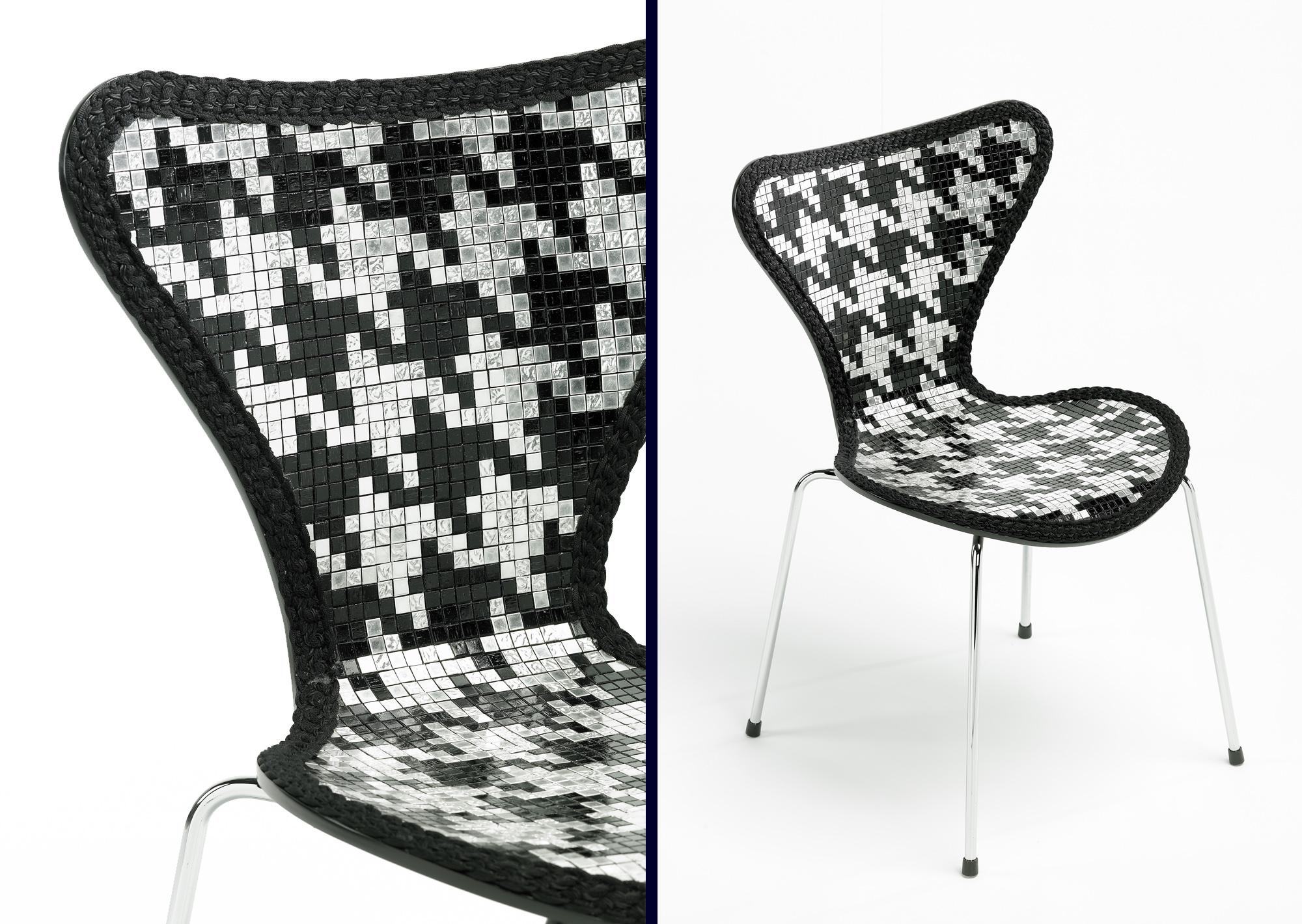 3107 chair_002