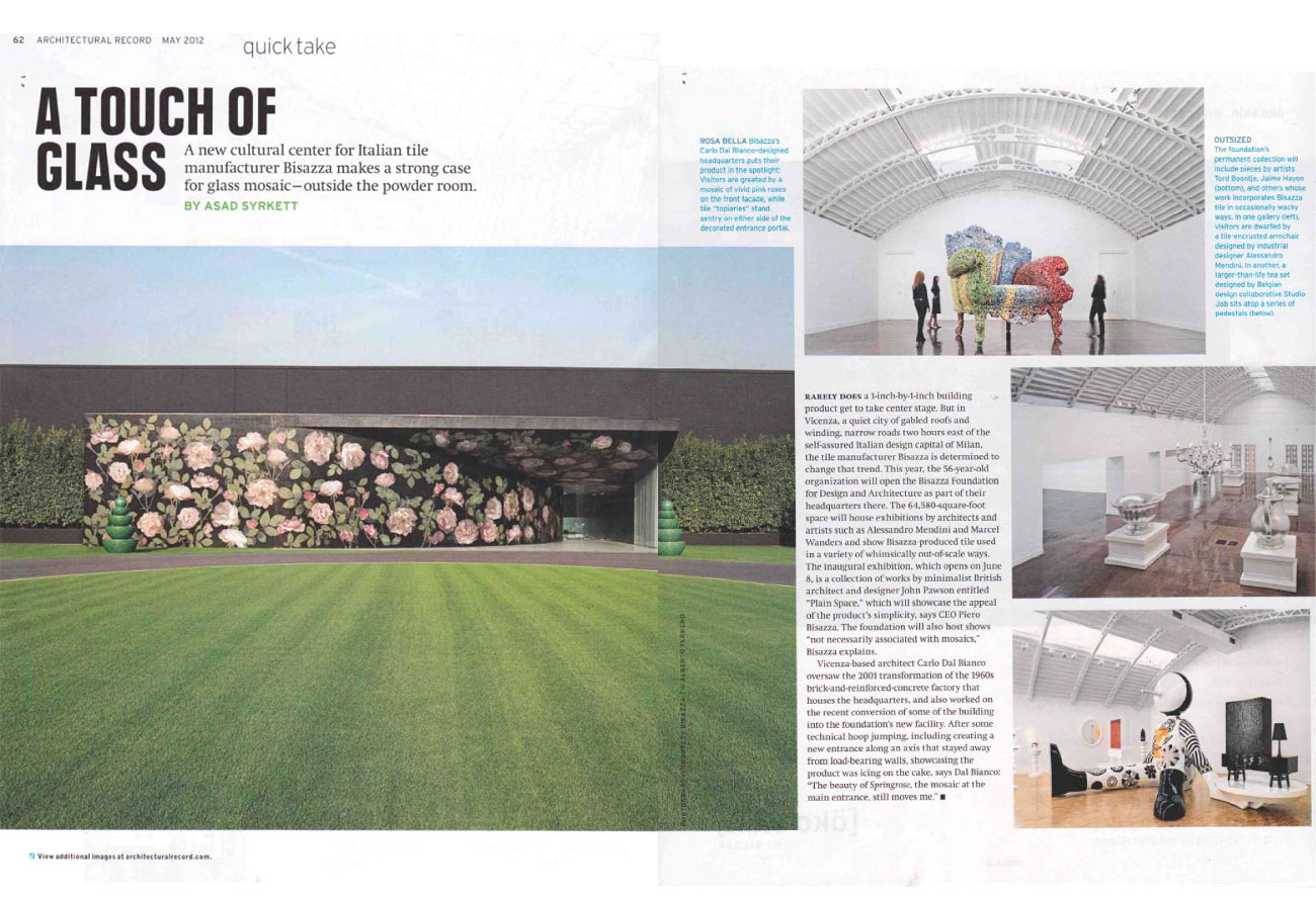 ArchitecturalRecord-Mag12-01