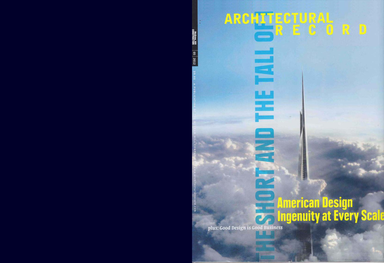 ArchitecturalRecord-Mag12-cover