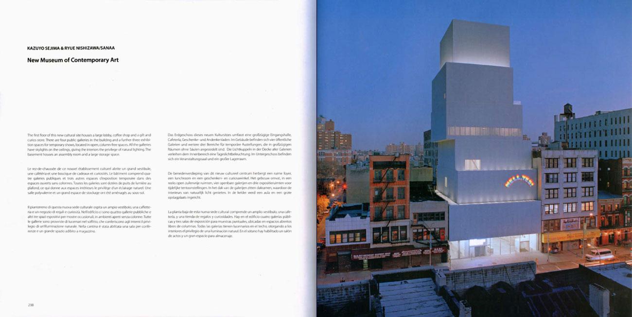 ArchitettureDiNewYork-00