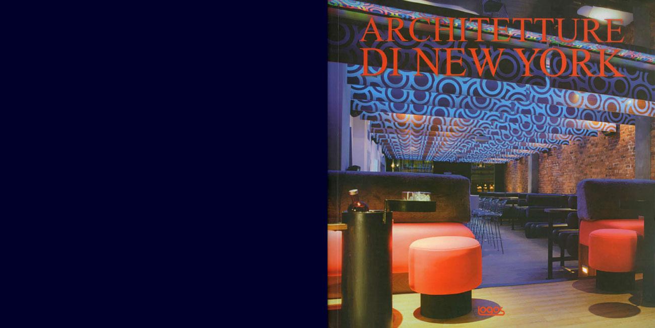 ArchitettureDiNewYork-cover