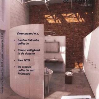 badkamer&tegel
