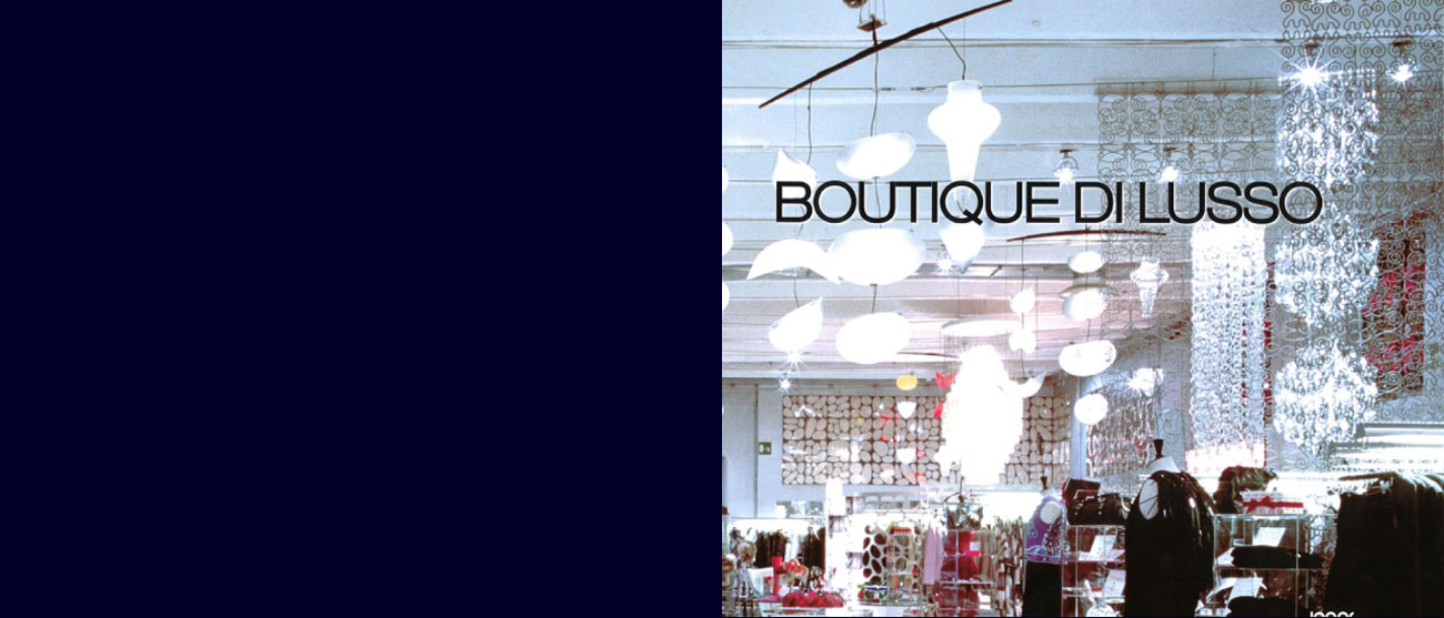 BoutiqueDiLusso-cover