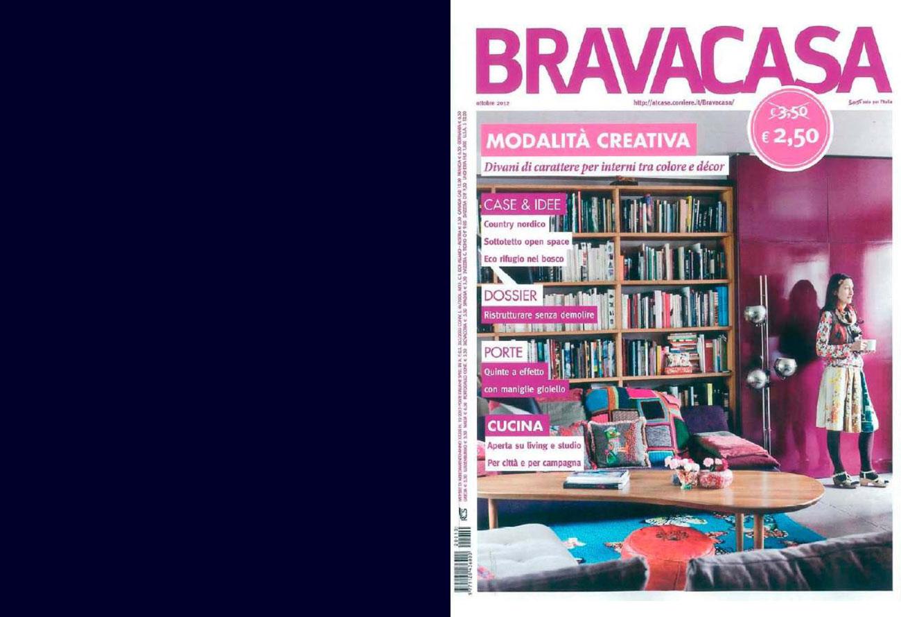 BravaCasa-Ott12-cover