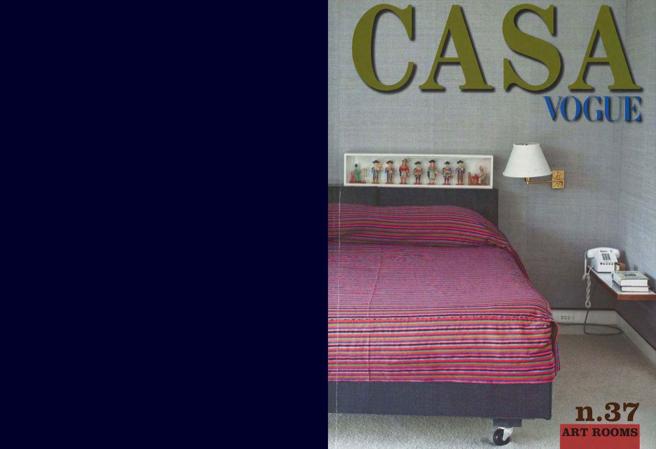 Casavogue-Dic12-Ita-cover