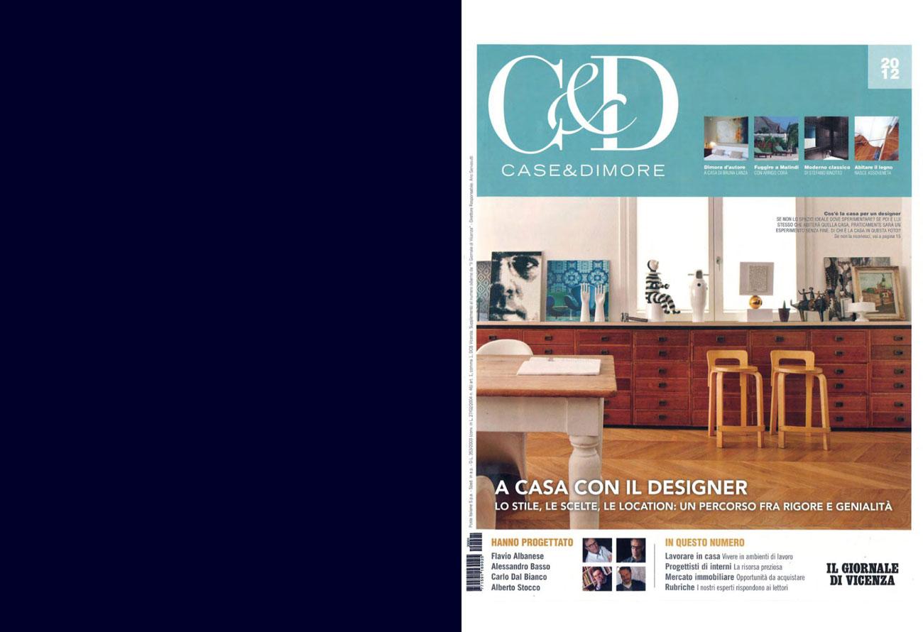 CaseEDimore-Dic12-cover