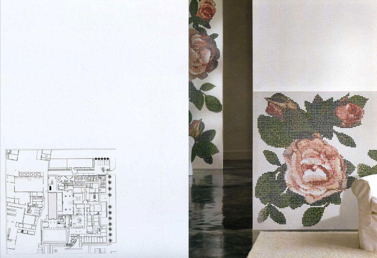 CeramicDesign-02