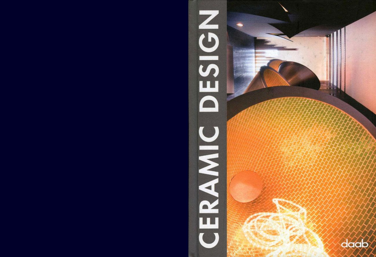 CeramicDesign-cover