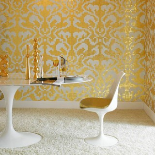 Suite Bisazza