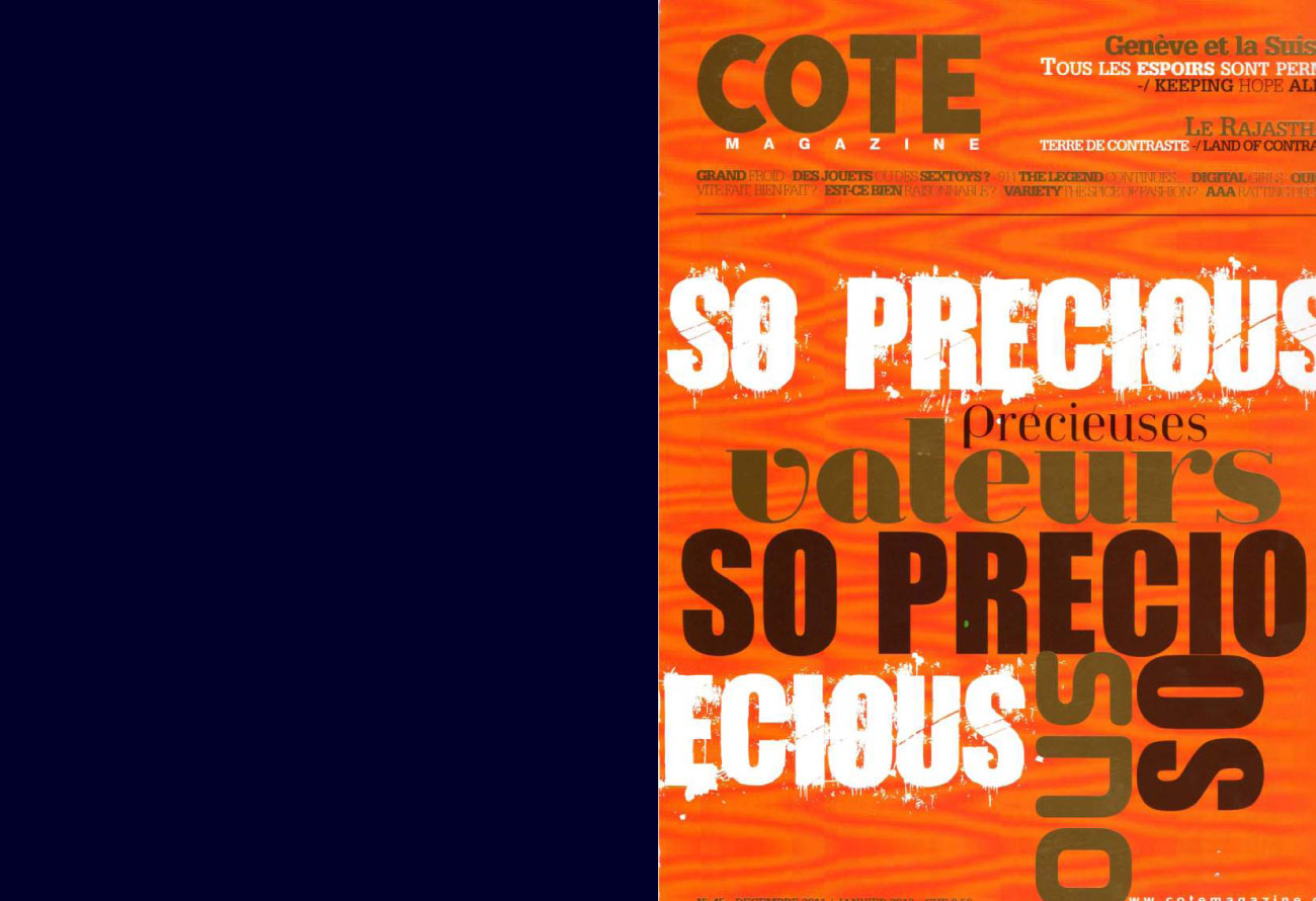 CoteMagazine-Gen12-cover