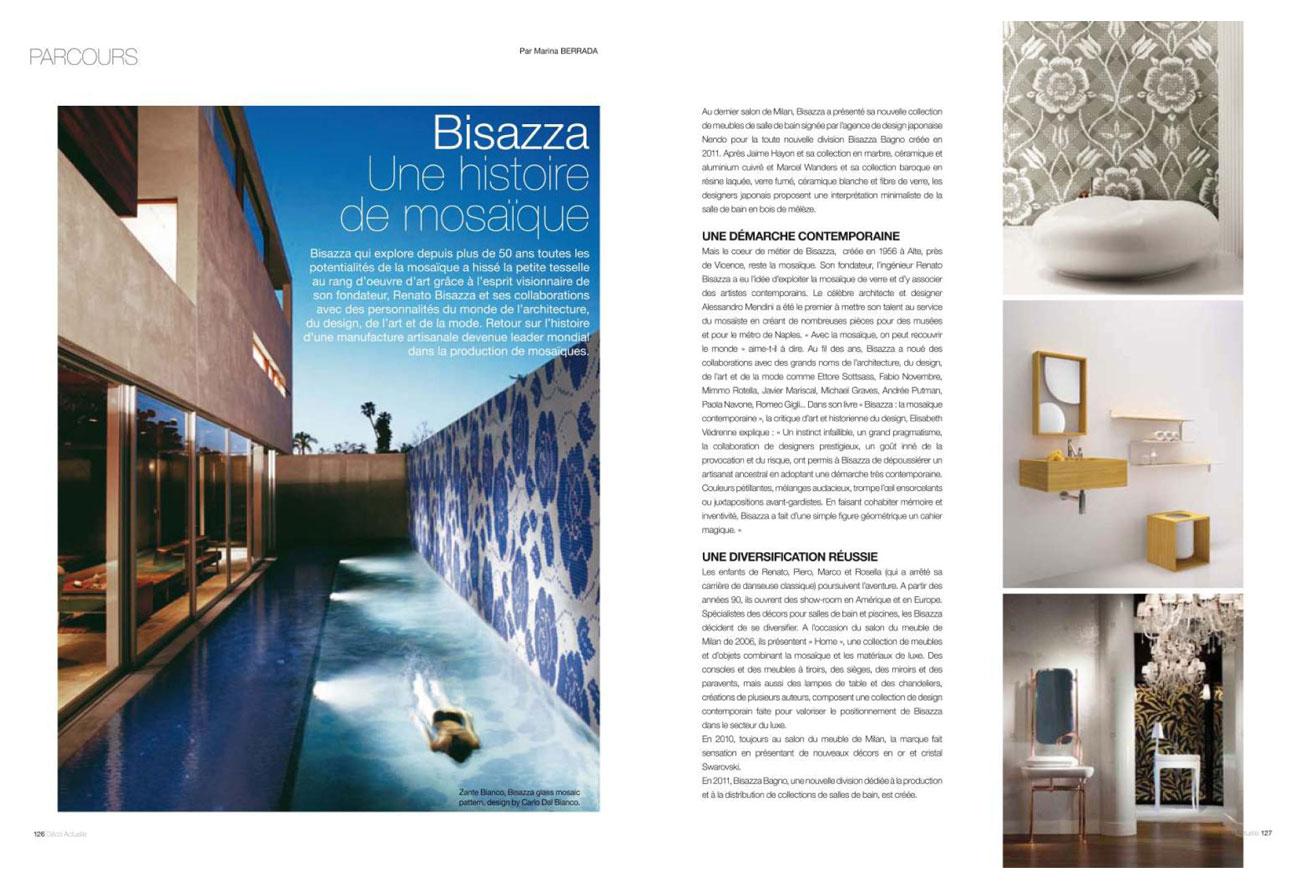 DecoActuelle-Sep12-Morocco-00