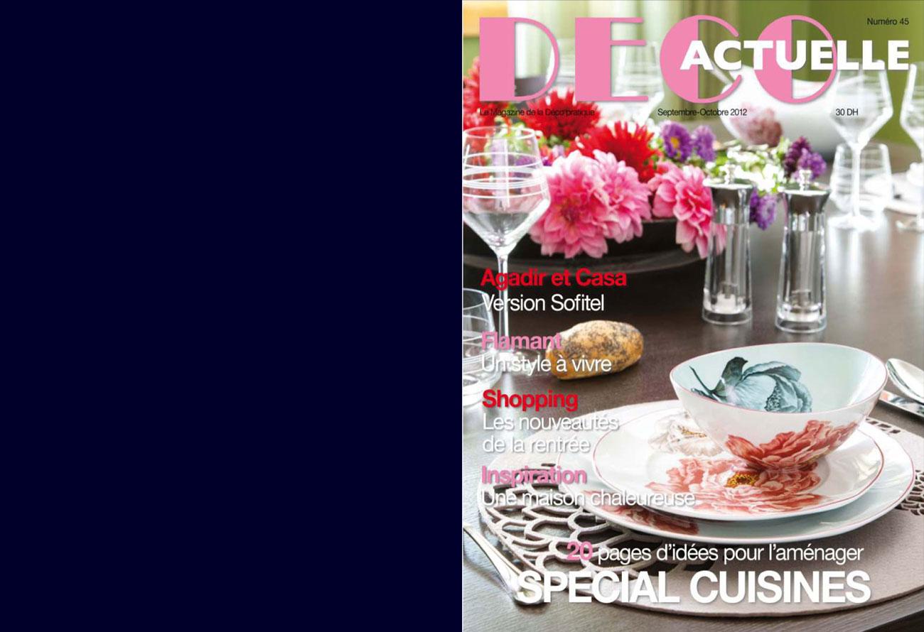 DecoActuelle-Sep12-Morocco-cover