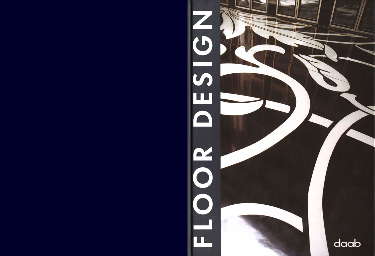 FloorDesign-cover