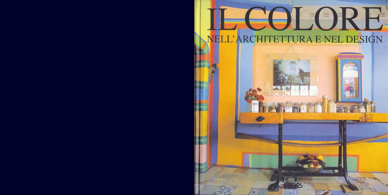 Il-colore-nellarchitettura-nel-design-cover