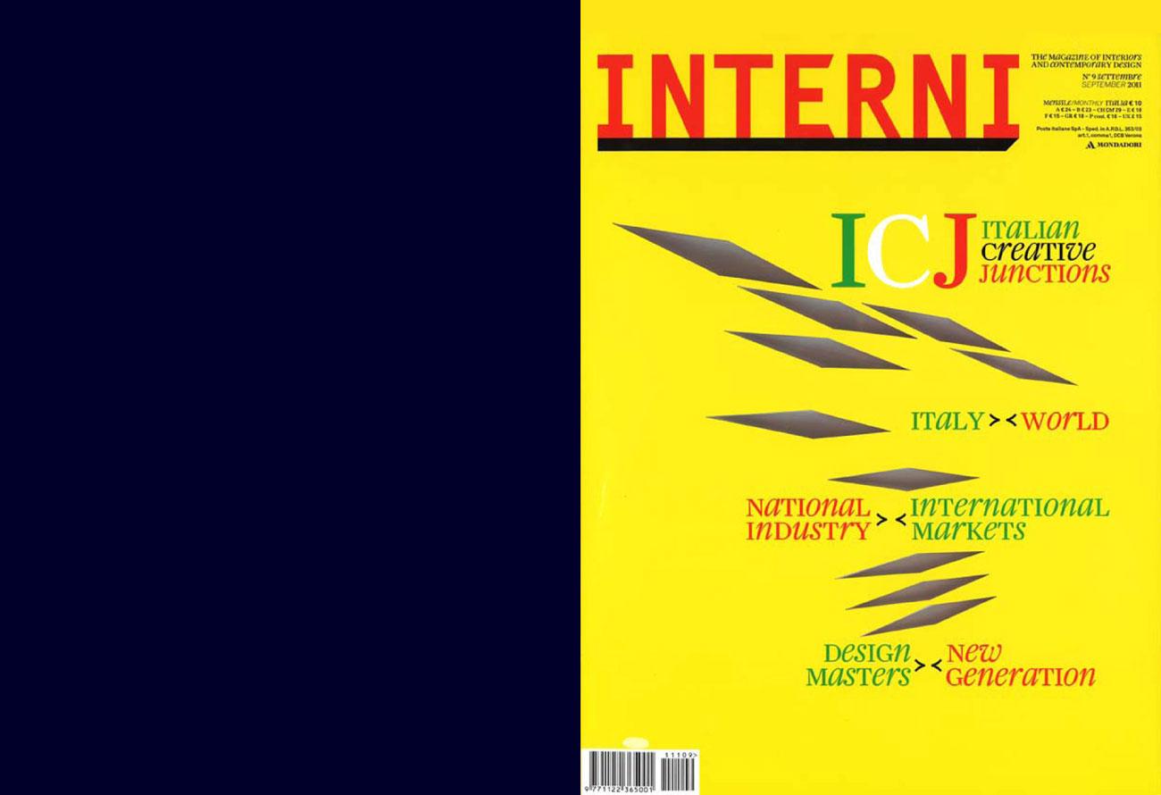 Interni-Nov11-cover