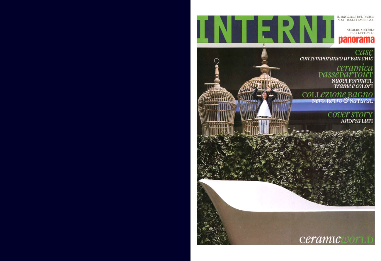 Interni-Set11-cover