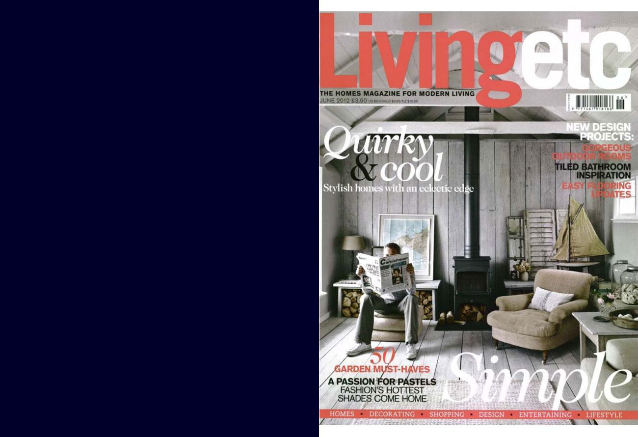 LivingEtc-Giu12-UK-cover