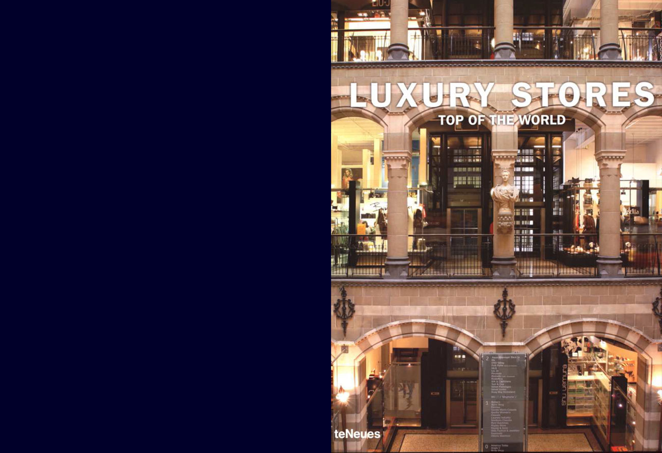 Luxury-Stores-cover