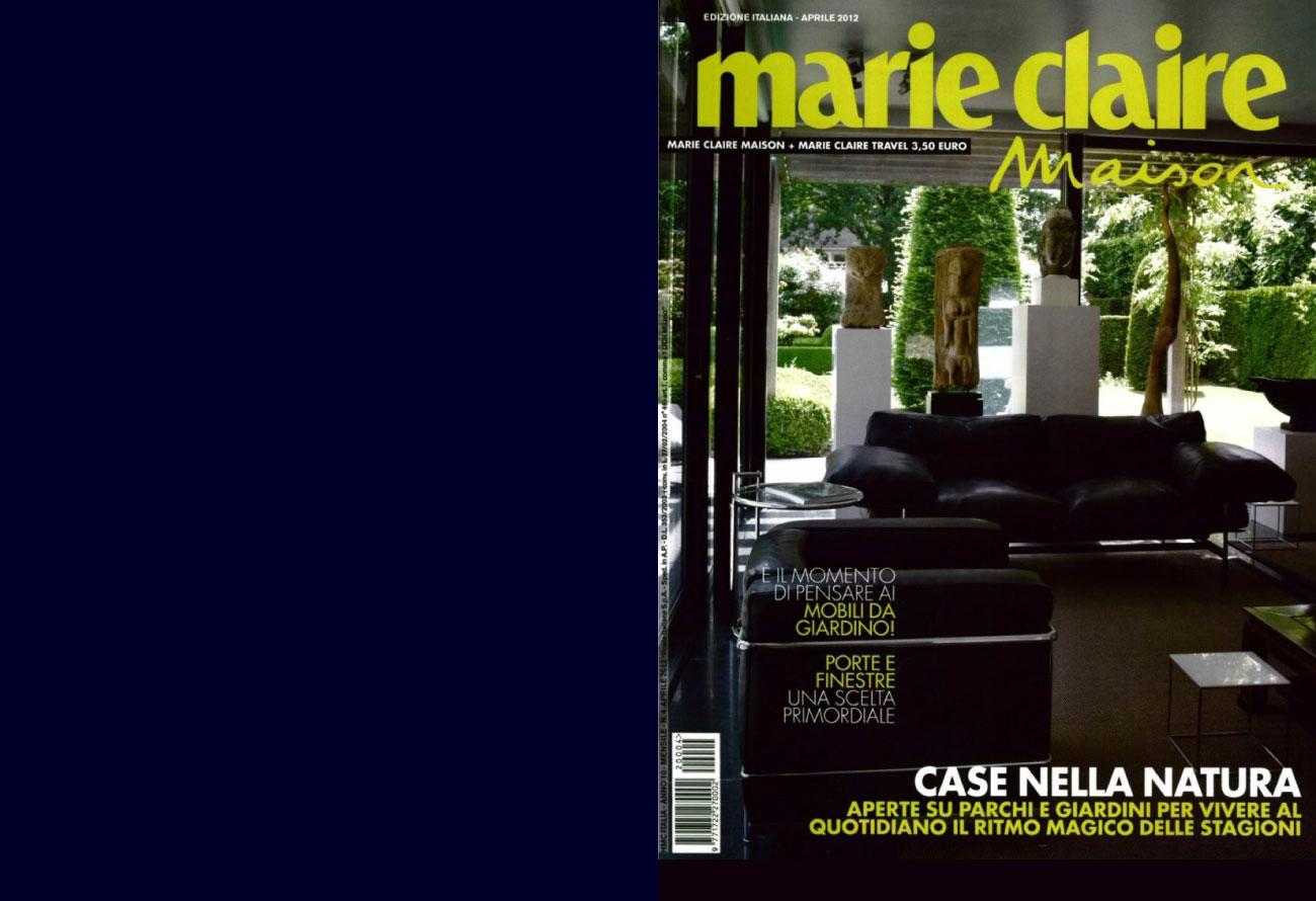 Marieclair-Apr12-cover