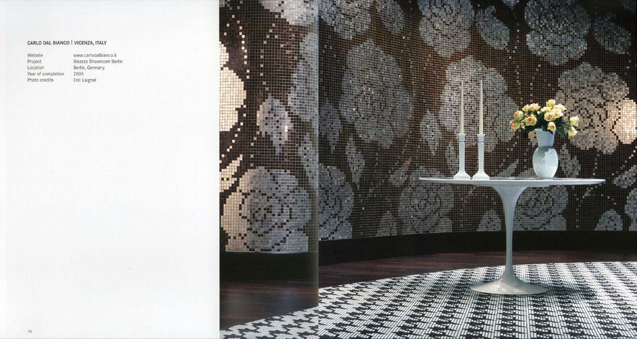 Modern-Baroque-Interiors-00