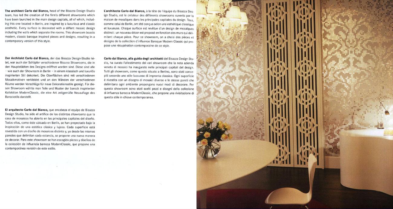 Modern-Baroque-Interiors-01