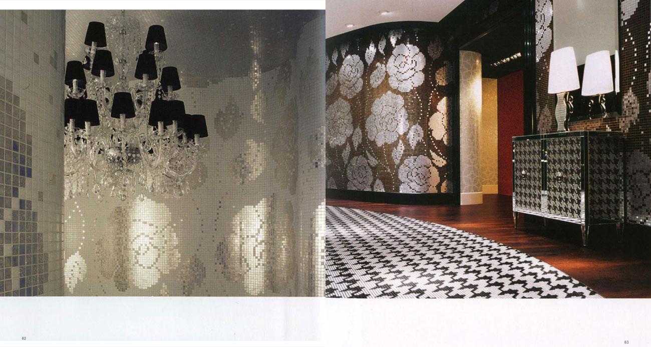 Modern-Baroque-Interiors-02