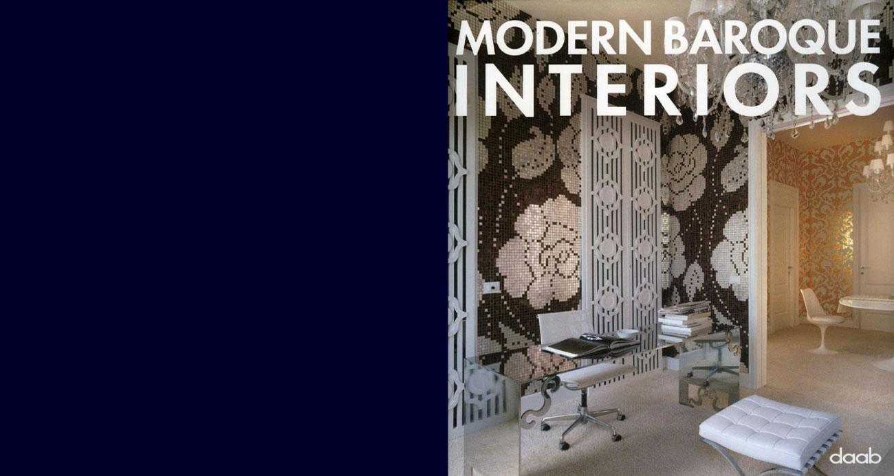 Modern-Baroque-Interiors-cover