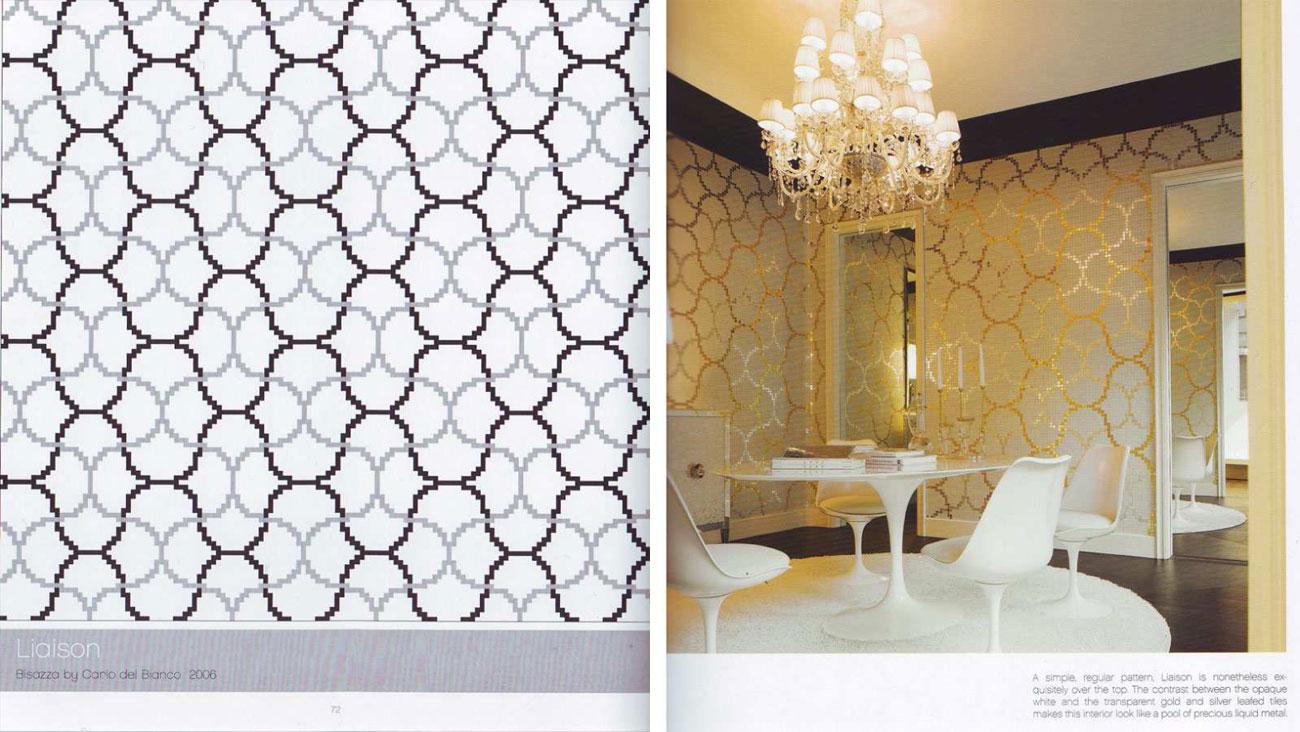 Pattern-Design-00