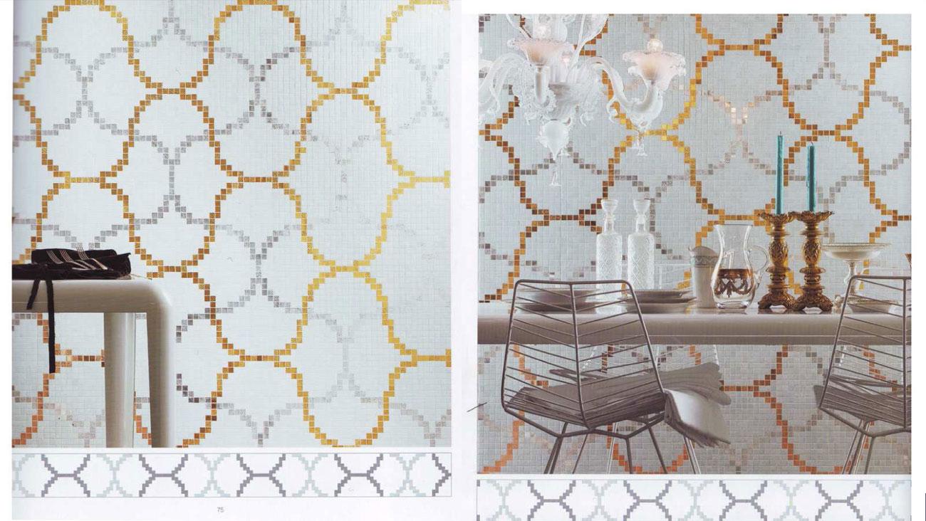 Pattern-Design-01
