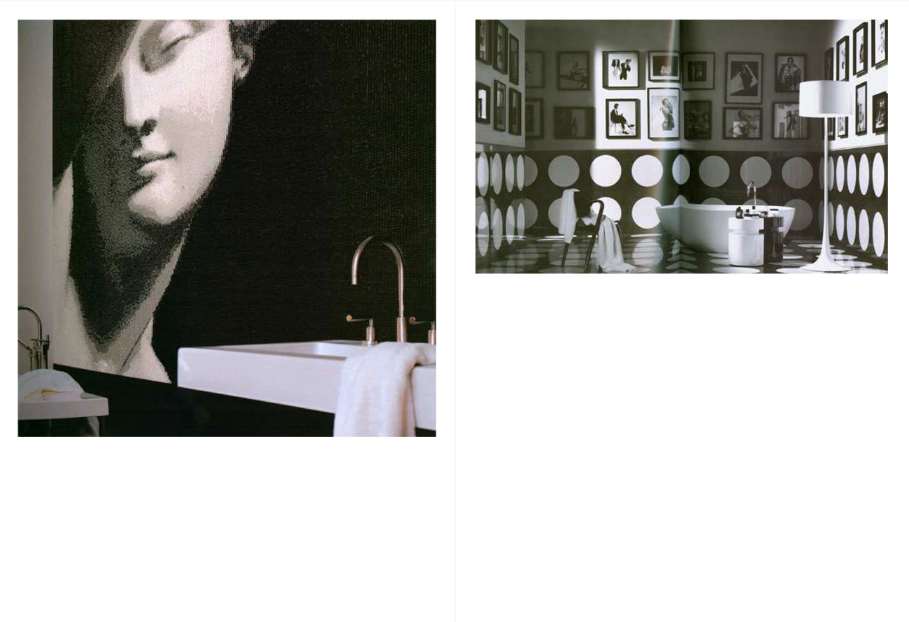 Pattern-Design-02