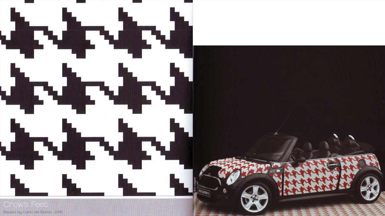Pattern-Design-cover