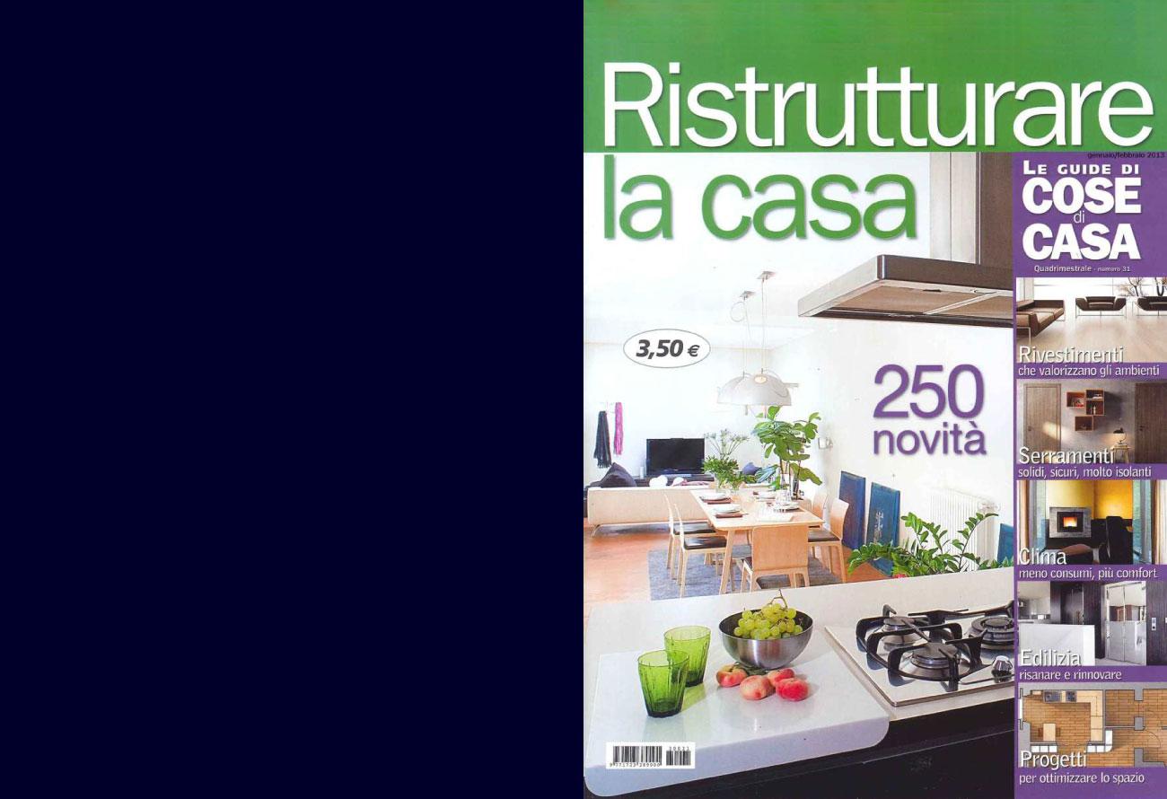 RistrutturareLaCasa-GenFeb2013ITA-cover