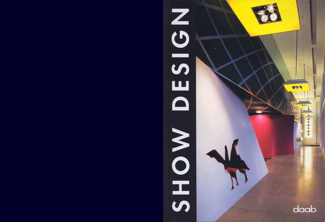 Show-Design-cover