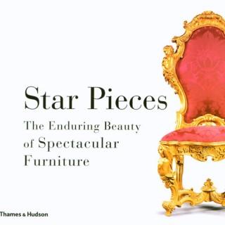 Star Pieces