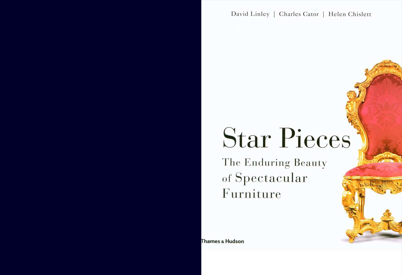 Star-Pieces-cover
