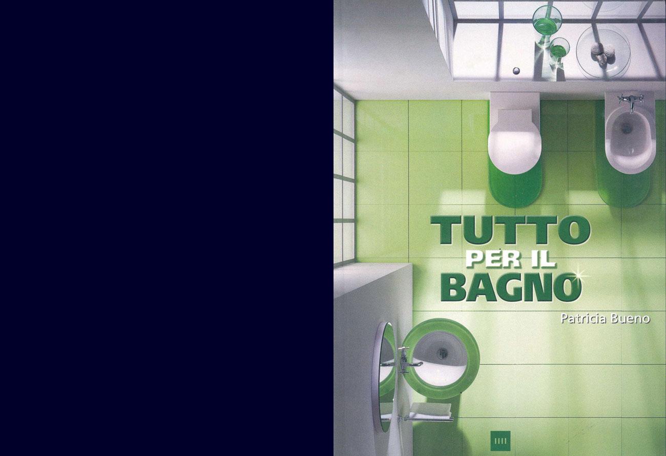 TuttoperilBagno-cover