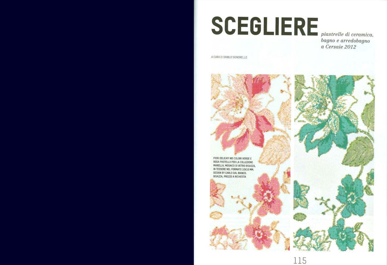 VilleGiardini-Set12-Ita-00