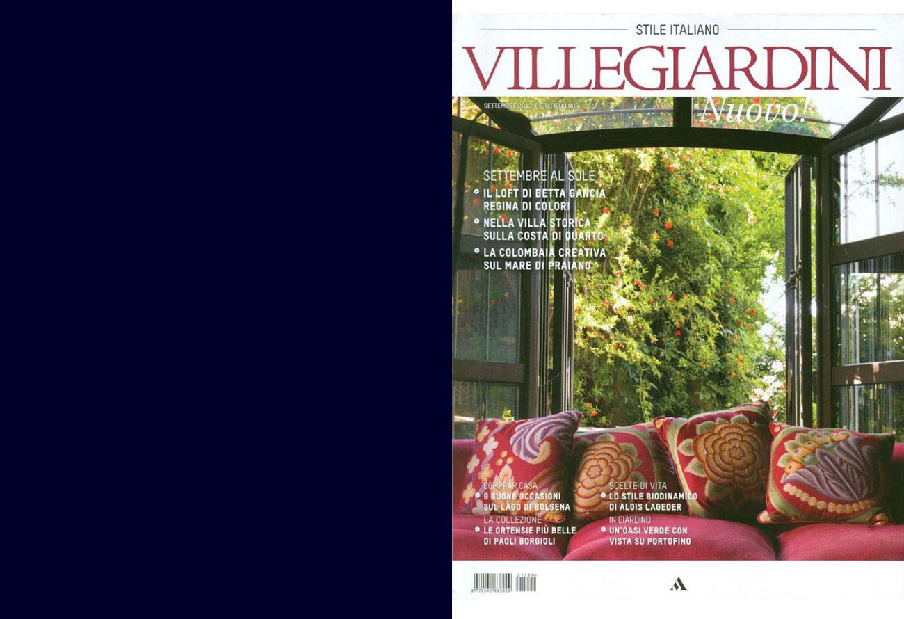 VilleGiardini-Set12-Ita-cover