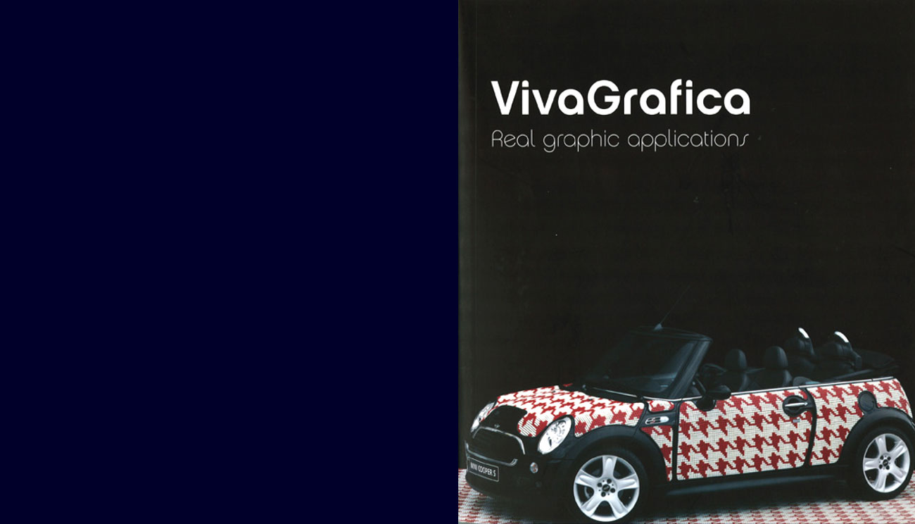 Viva-Grafica-cover