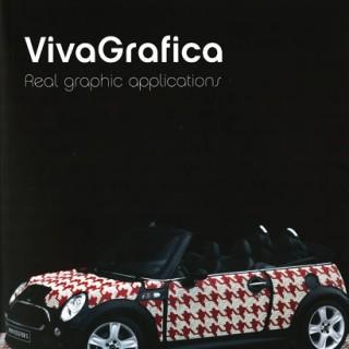 Viva Grafica