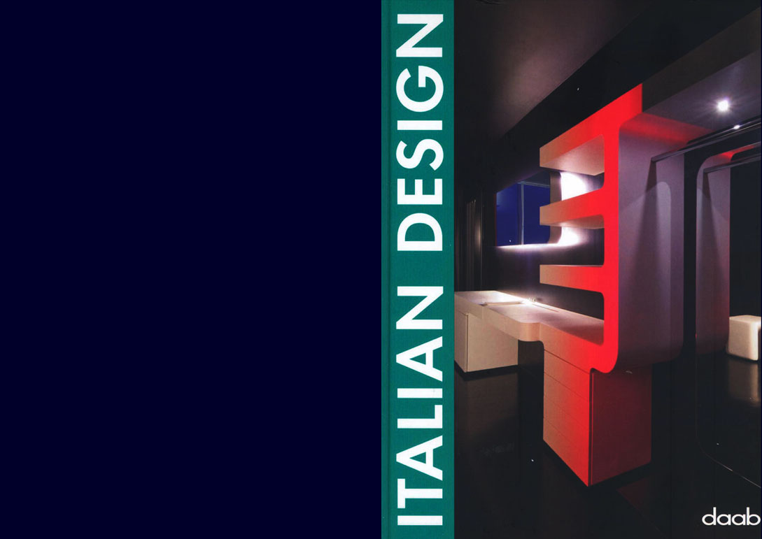italiandesign-cover