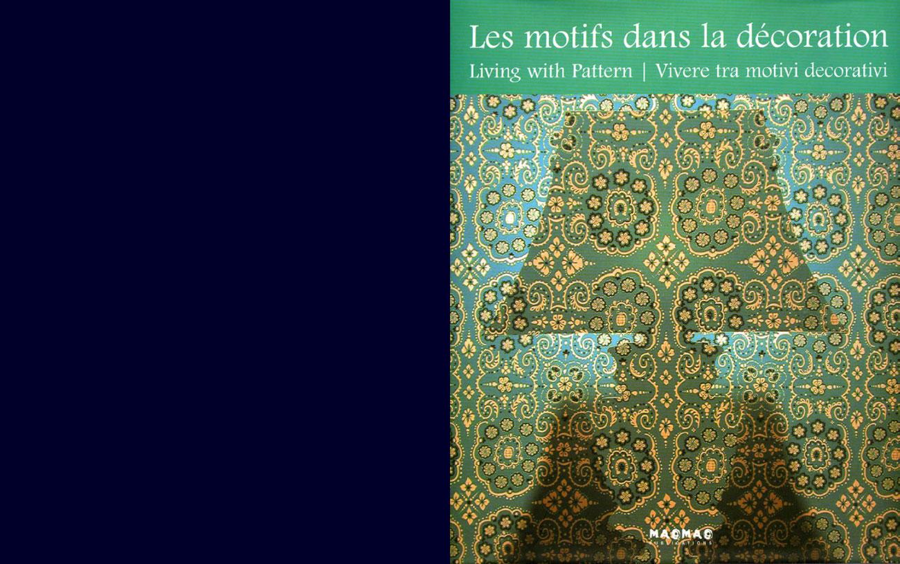 les_motifs_001-cover