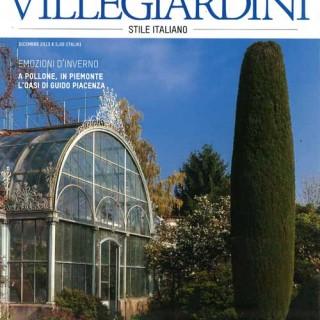 VilleGiardini