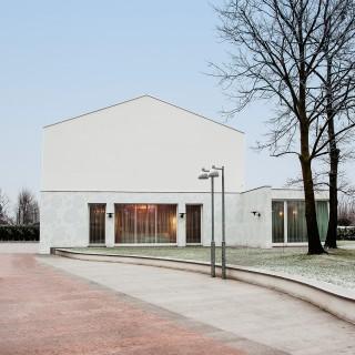 Casa Anna – Vicenza